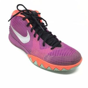 Men's Nike Kyrie 1 Easter Shoes Sneakers Size 11